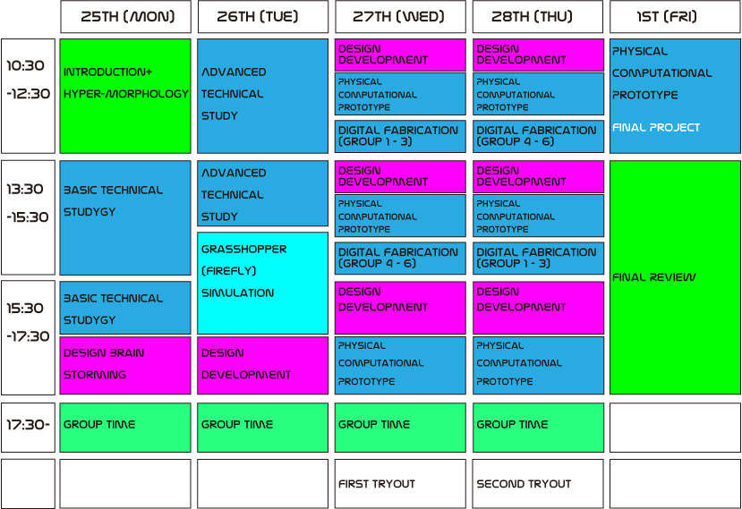 InteractiveBody Schedule02.jpg