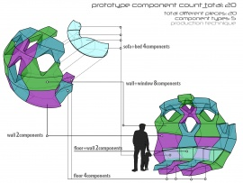 G5 component count.jpg