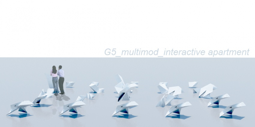 G5 prototype development cover 01.jpg