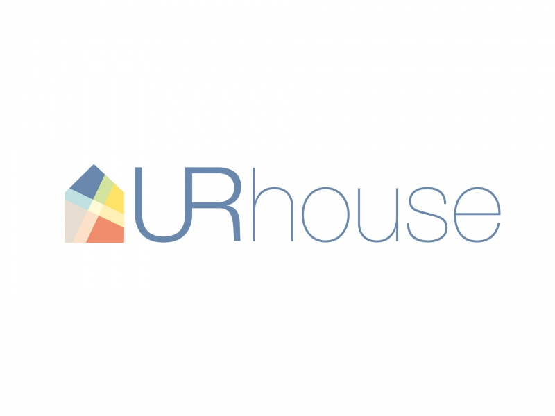 COVER House+Logo.jpg